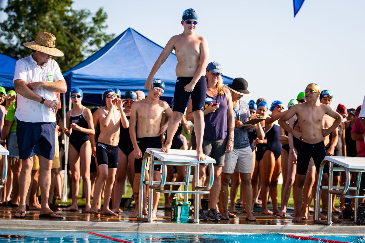 Hall-Potvin Photography Vermont Swimming Sports Photographer-46