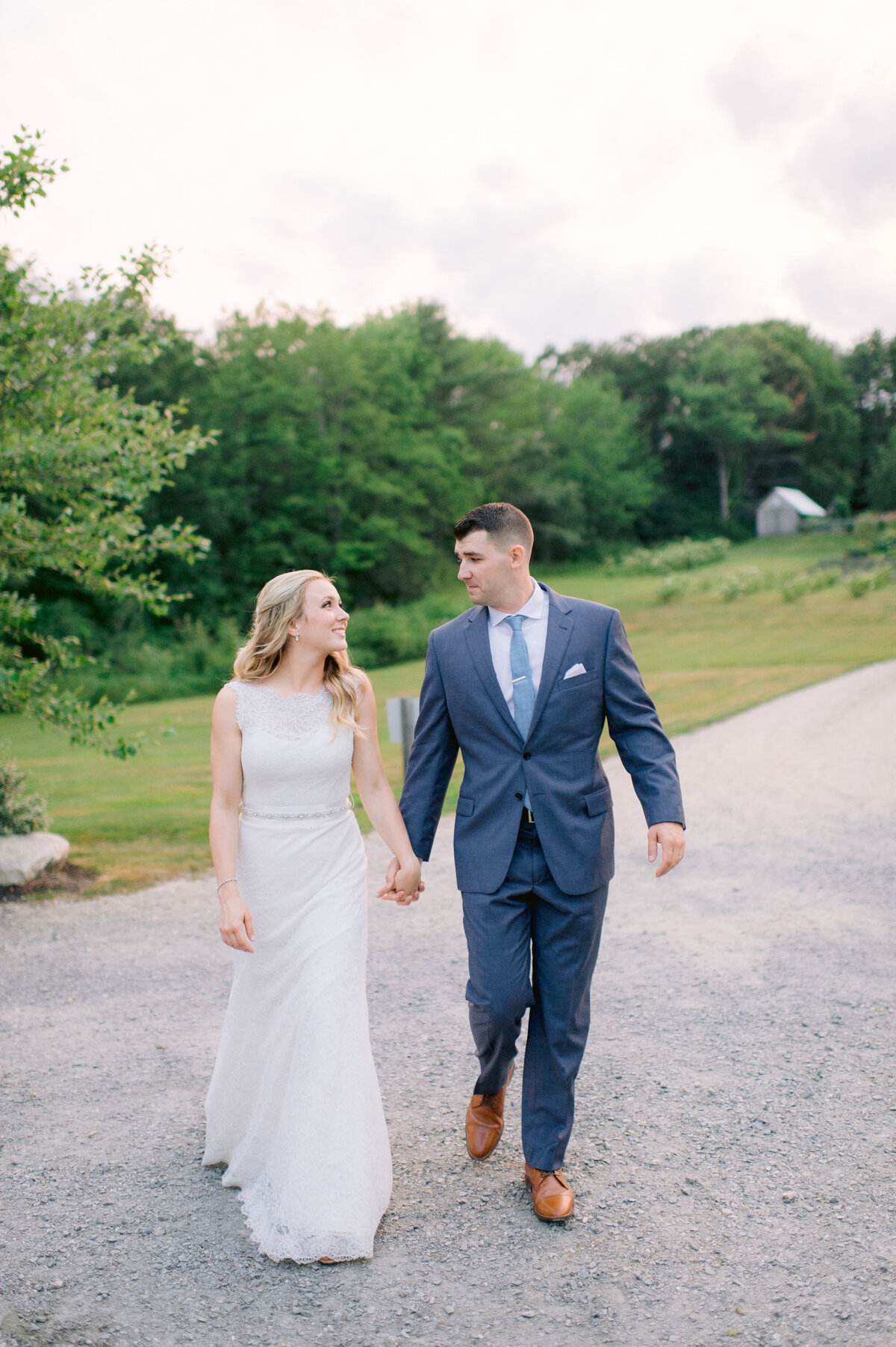 Marianmade-Farm-Fine-Art-Wedding-78