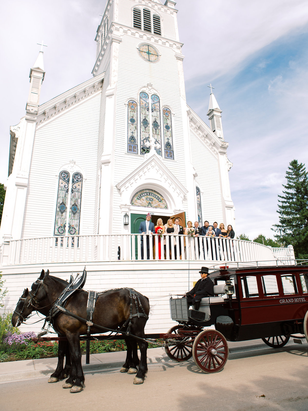 Mackinac Island Wedding - Debbie-1009