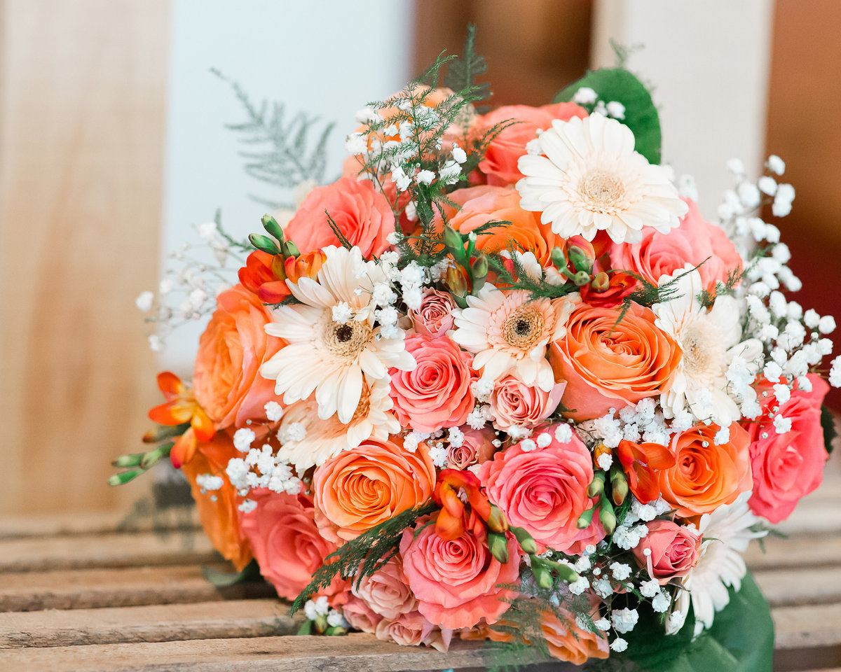 Details-Country Church Wedding-Decatur, Indiana-4424-cs-8x10