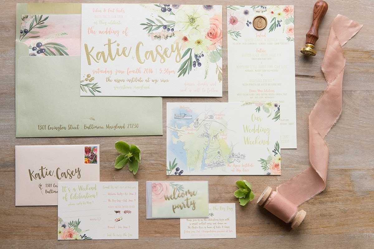 KatieCasey_Watercolor-InvitationSuite1-AspenWyeRiver
