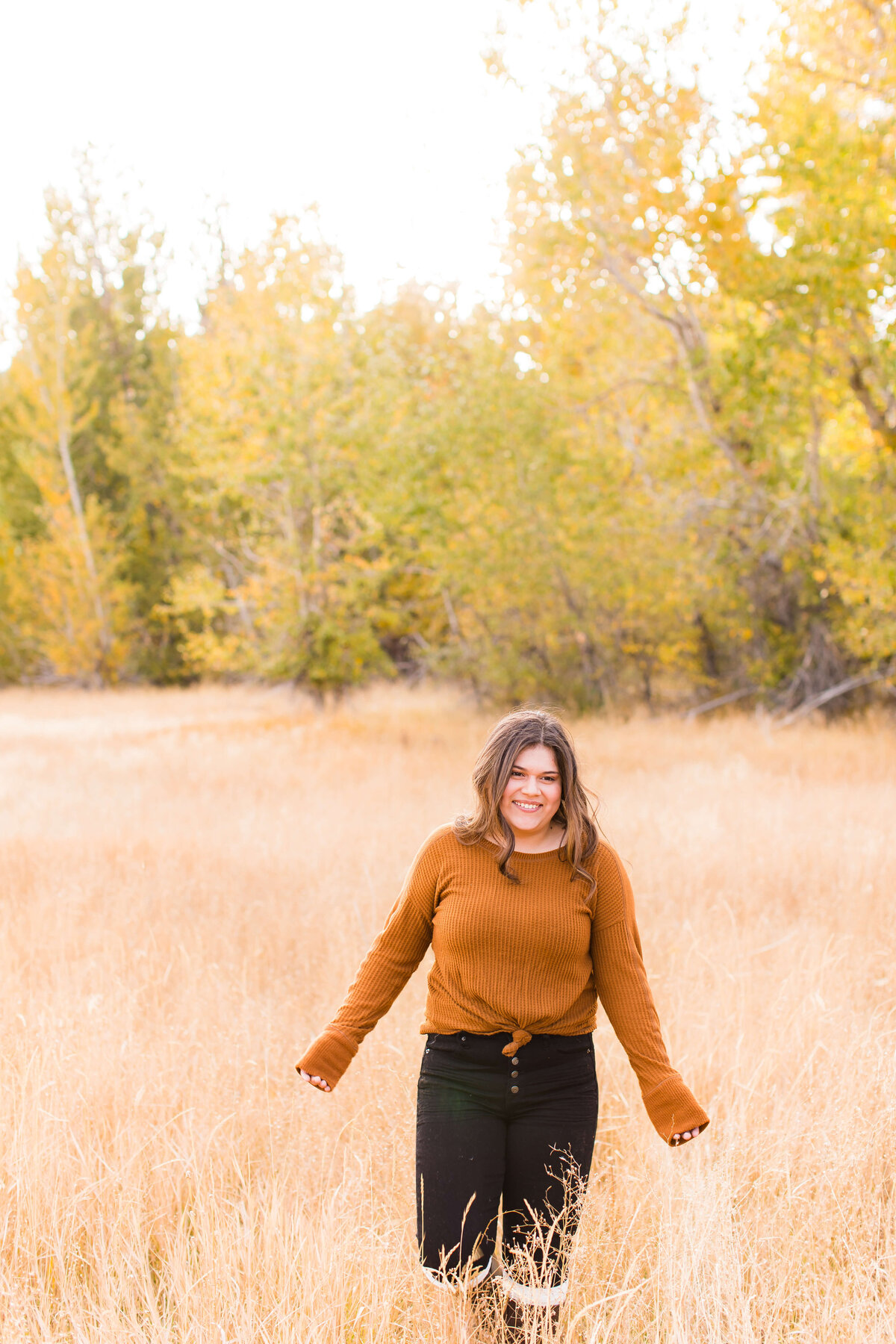 Fall Mini Session (7 of 24)