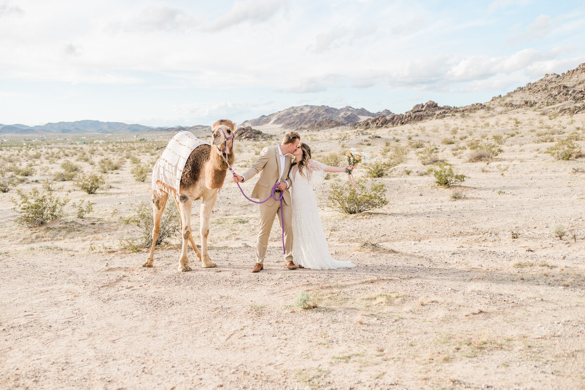Joshua-Tree-California-Elopement-Photographer-Photography-38