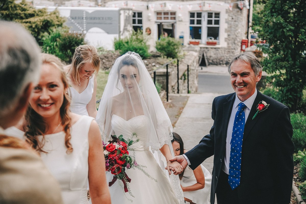 Cornwall wedding photographer_0003