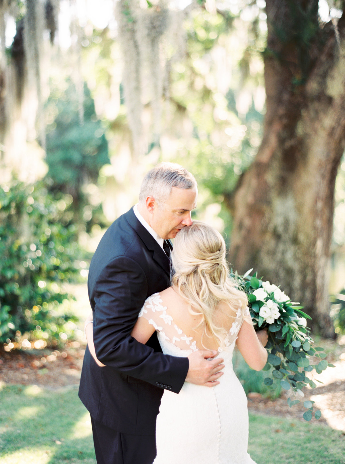 Charleston Wedding Photographer - Mary Claire Photography-9-2