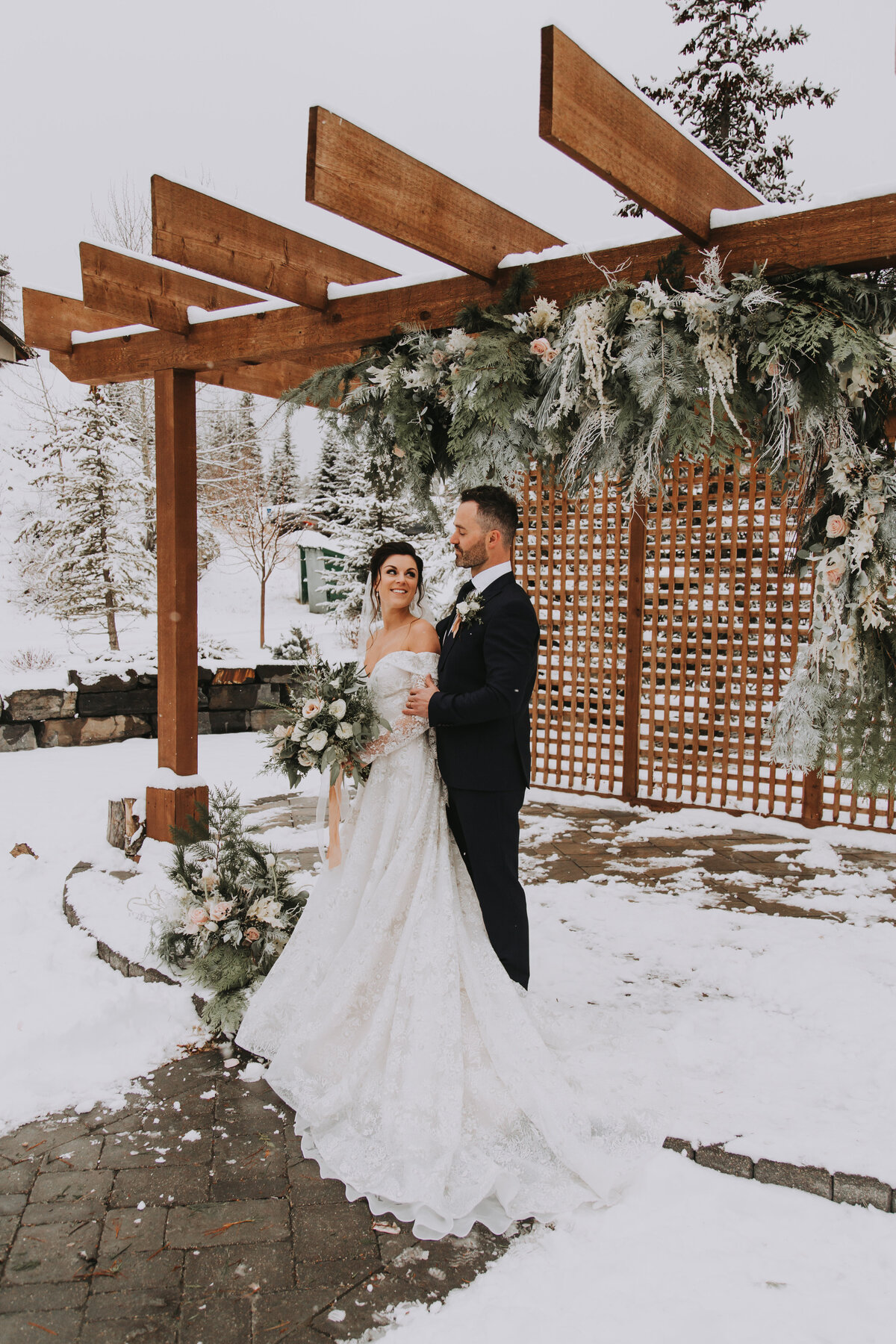 Creekside-Villa-Wedding-Photographer-Canmore-23