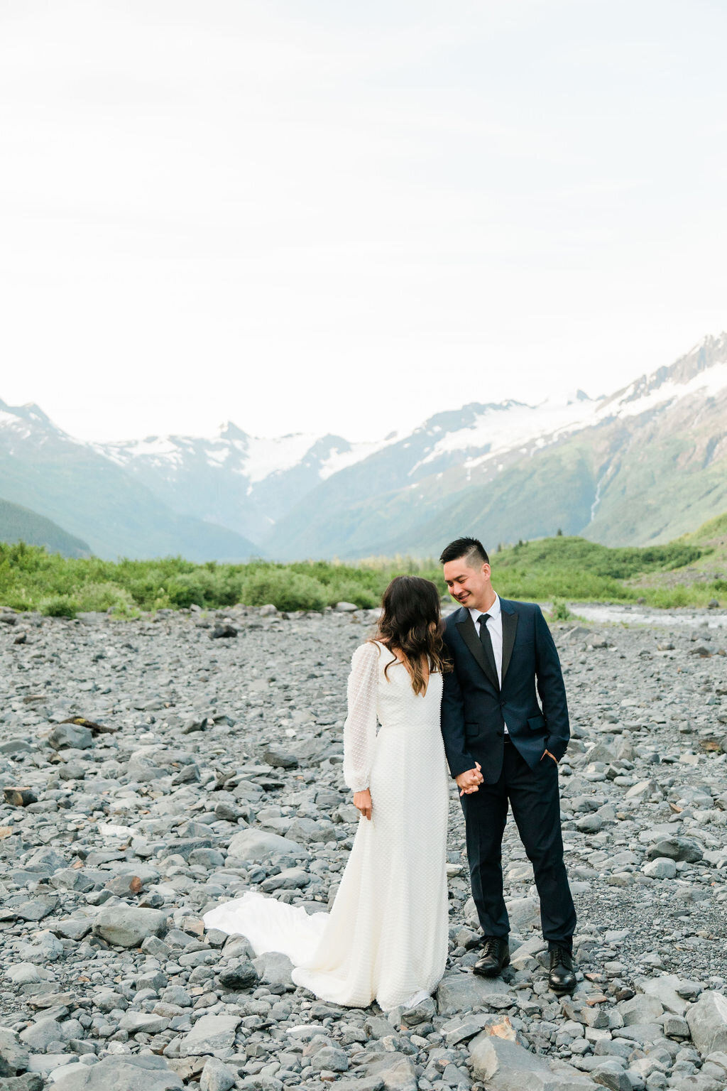 Adventure_Elopement-44