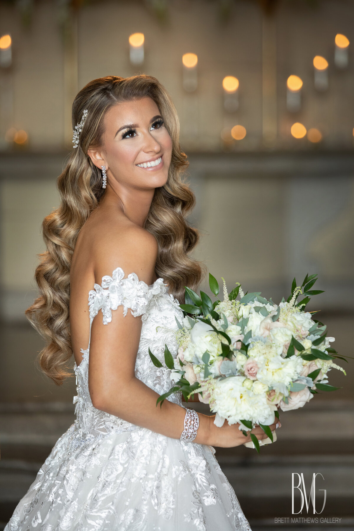 Beyoutiful Bride On Location Hair Makeup Bridal Bridesmaid New Jersey Beauty Company21