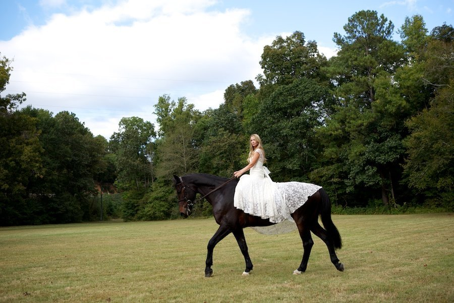 Windwood_Equestrian_Arden_Alabama_Birmingham_Outdoor_wedding282