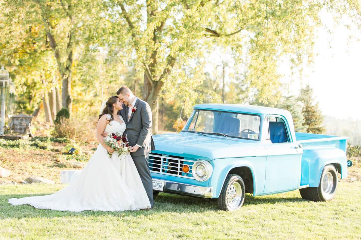 peacock-ridge-fall-wedding-loren-jackson-photography-145