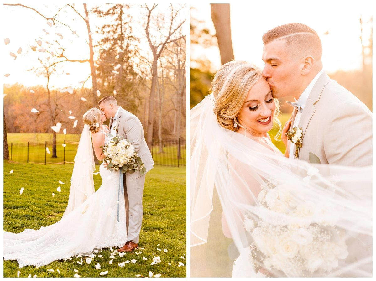 soft-spring-romantic-and-historic-belmont-manor-wedding-inspiration-maryland-brooke-michelle-photography_2088