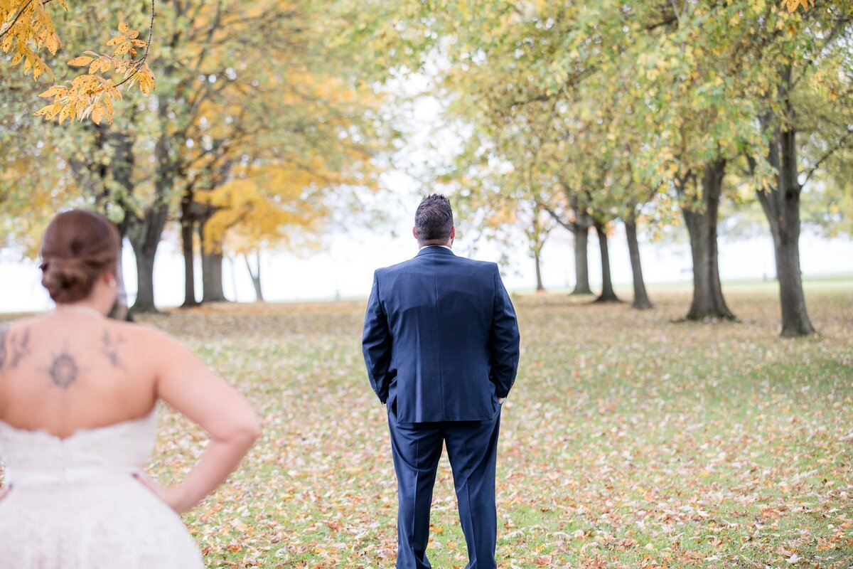 Rachel-Elise-Photography-Syracuse-New-York-Wedding-Photographer-34