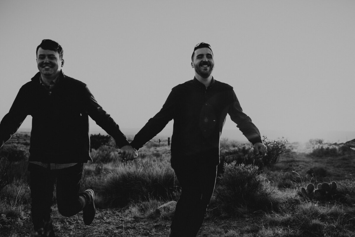 same-sex-couple-engagement-photos-albuquerque-28