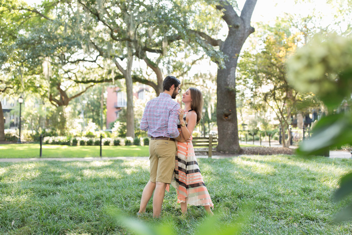 savannah-engagement-photography-12