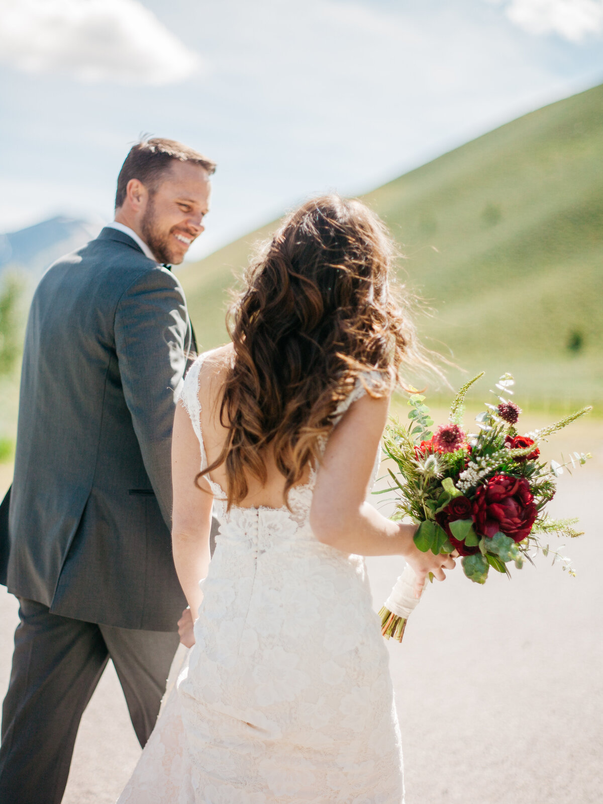 sun-valley-idaho-wedding-trail-creek-lodge-philip-casey-photography-034