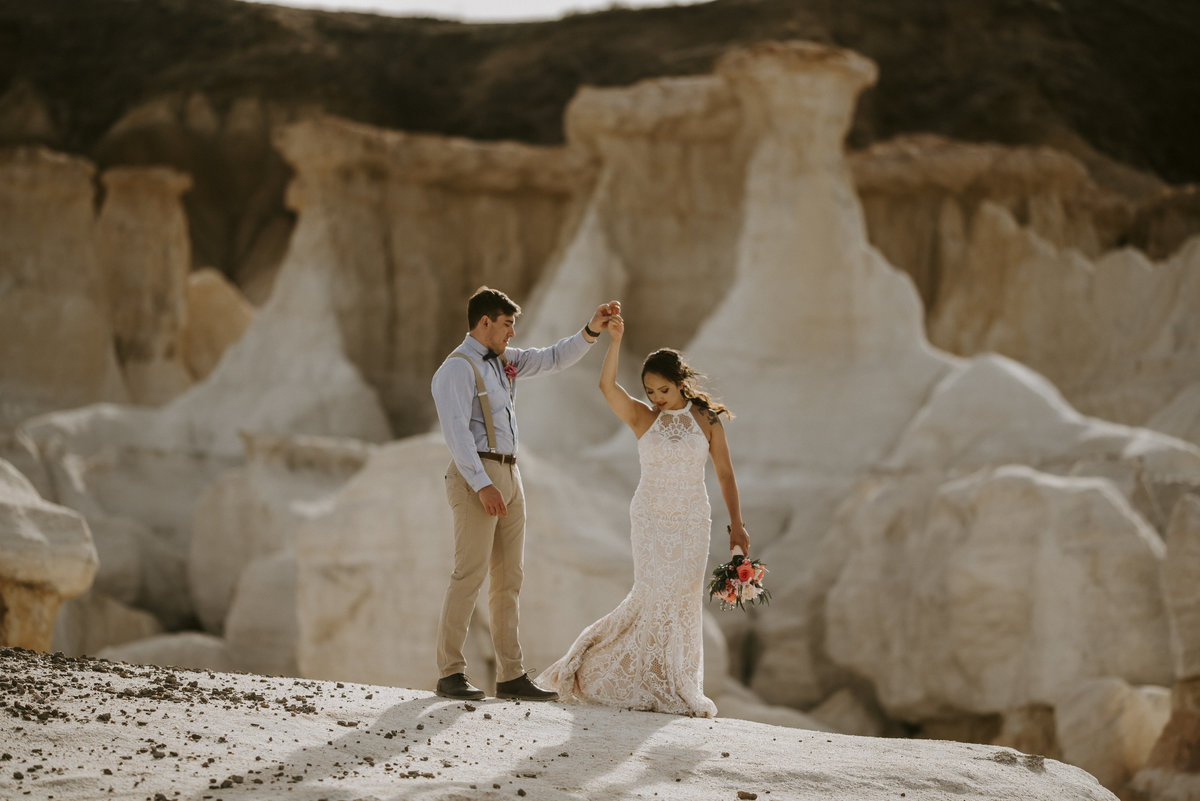 colorado_small_wedding_intimate_wedding_elopement_moab_paint_mines_utah_elopement_new_mexico_arizona_wedding_photographer17