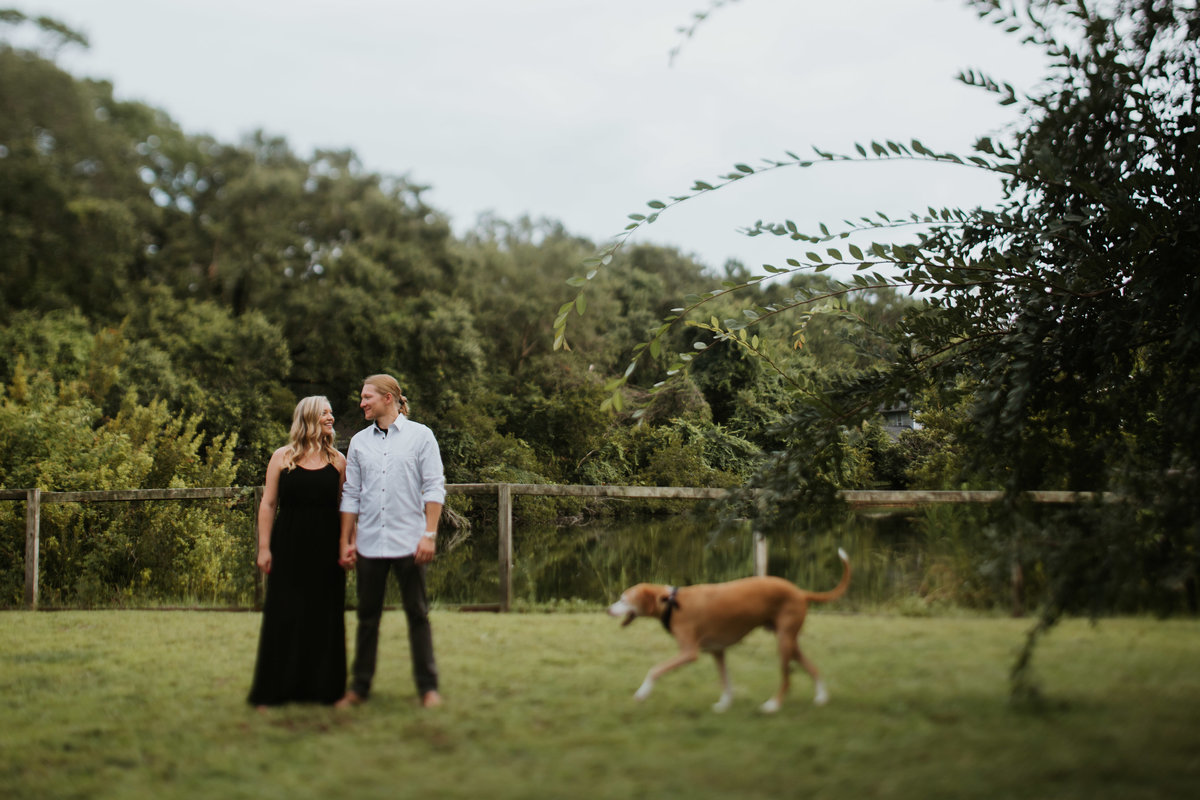 Charleston-SC-in-home-lifestyle-engagment-portrait-session-3