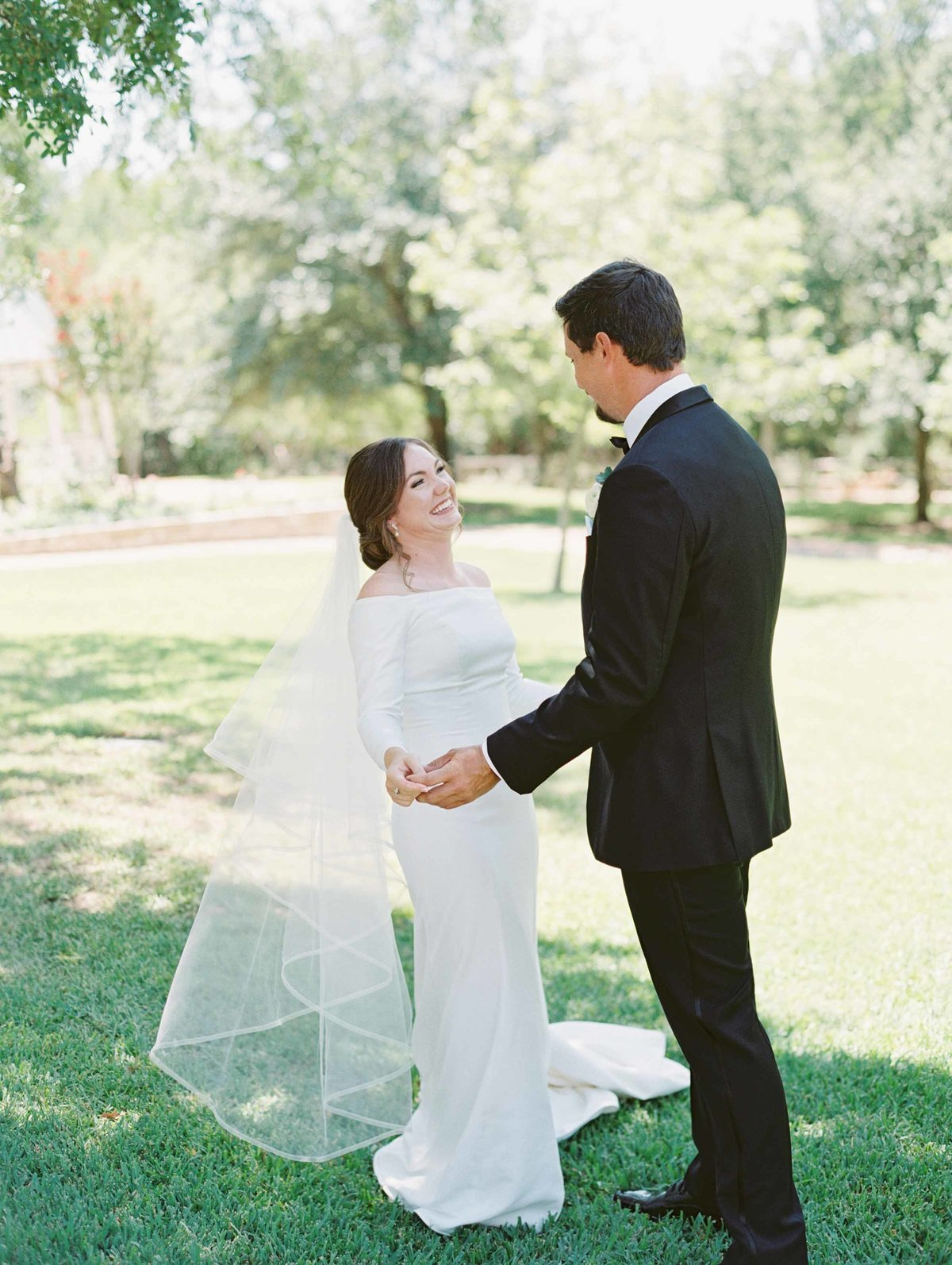 Angel_owens_photography_wedding_oliviarobert87