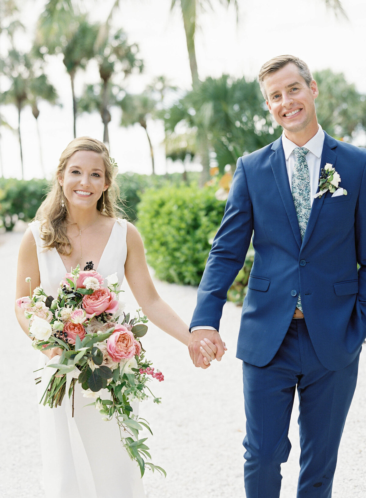 South_Seas_Island_Resort_Captiva_Island_Wedding_Photographer-14