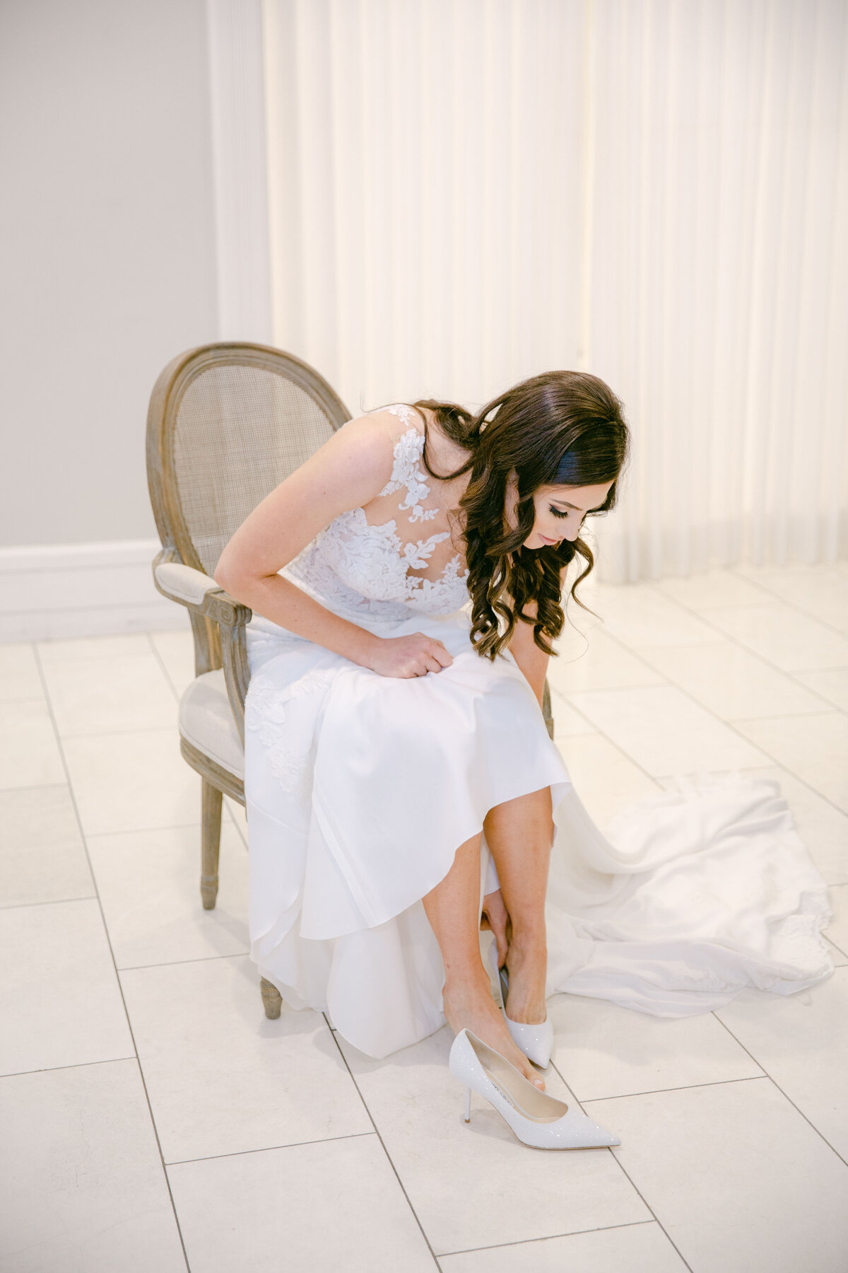 Tretter_Wedding_Carmel_Mountain_Ranch_San_Diego_California_Jacksonville_Florida_Devon_Donnahoo_Photography_0389