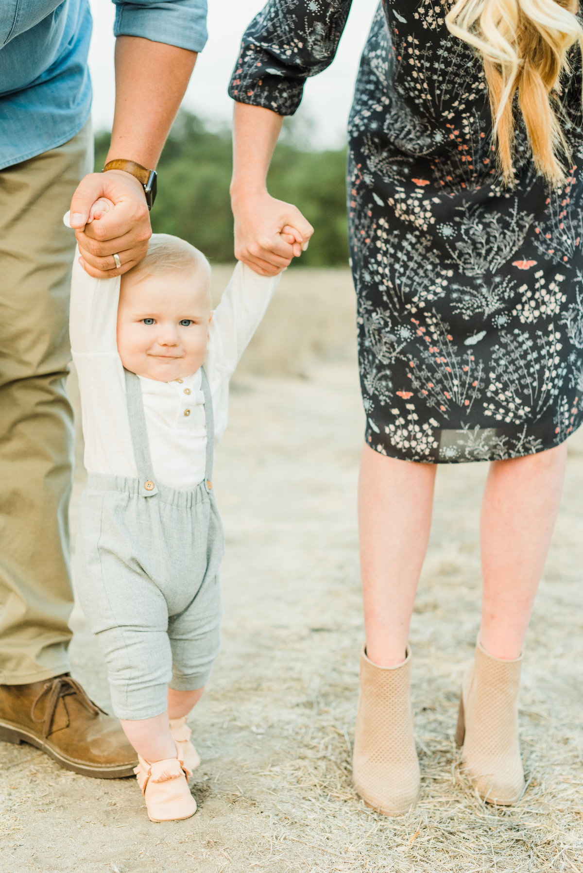 Orange County Family Photographer28
