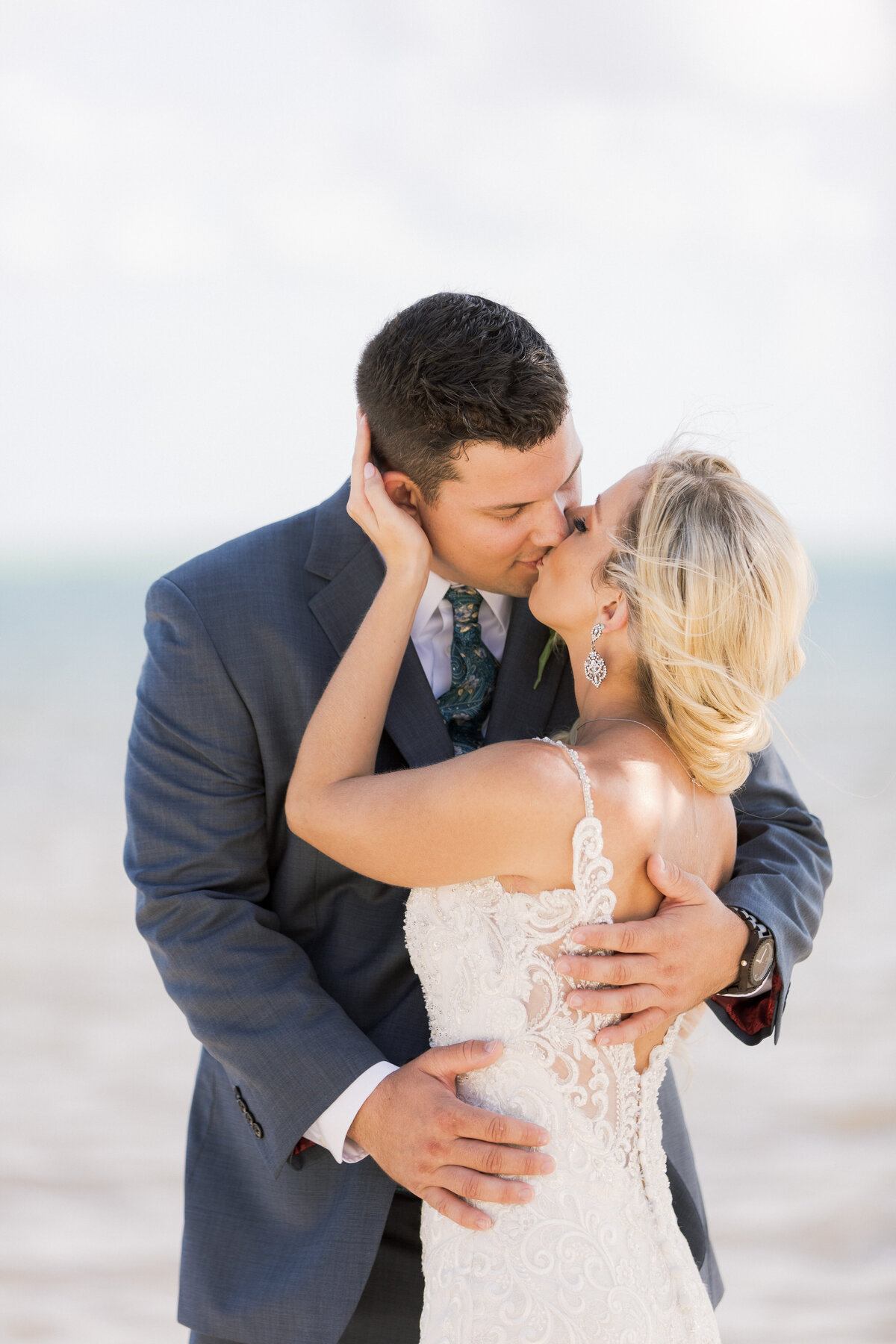 Cheeca Lodge Wedding in Islamorada, Florida 12