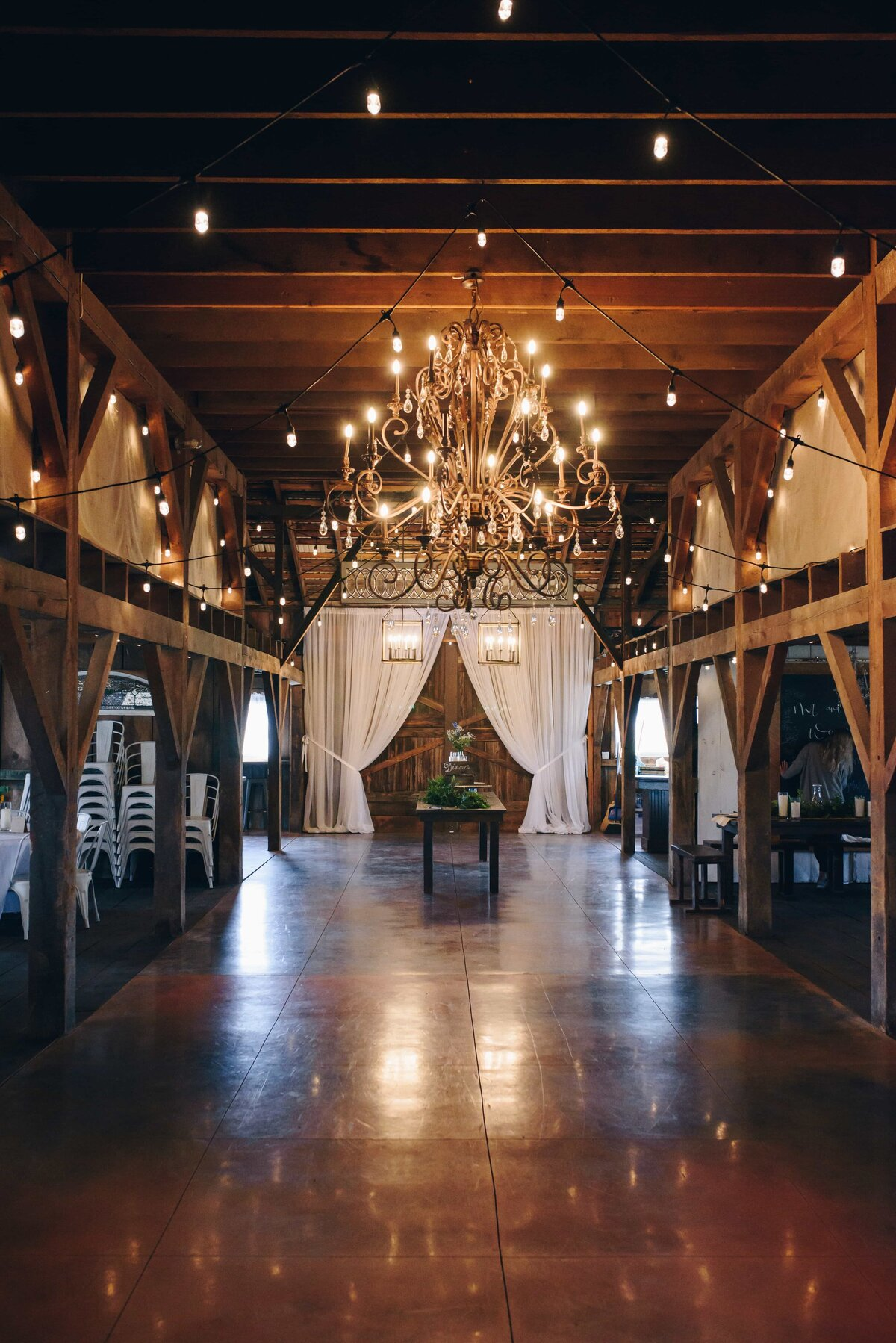 Wagner-Wedding-White-Barn-Estate8280