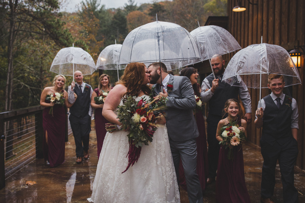 west-virginia-rainy-wedding