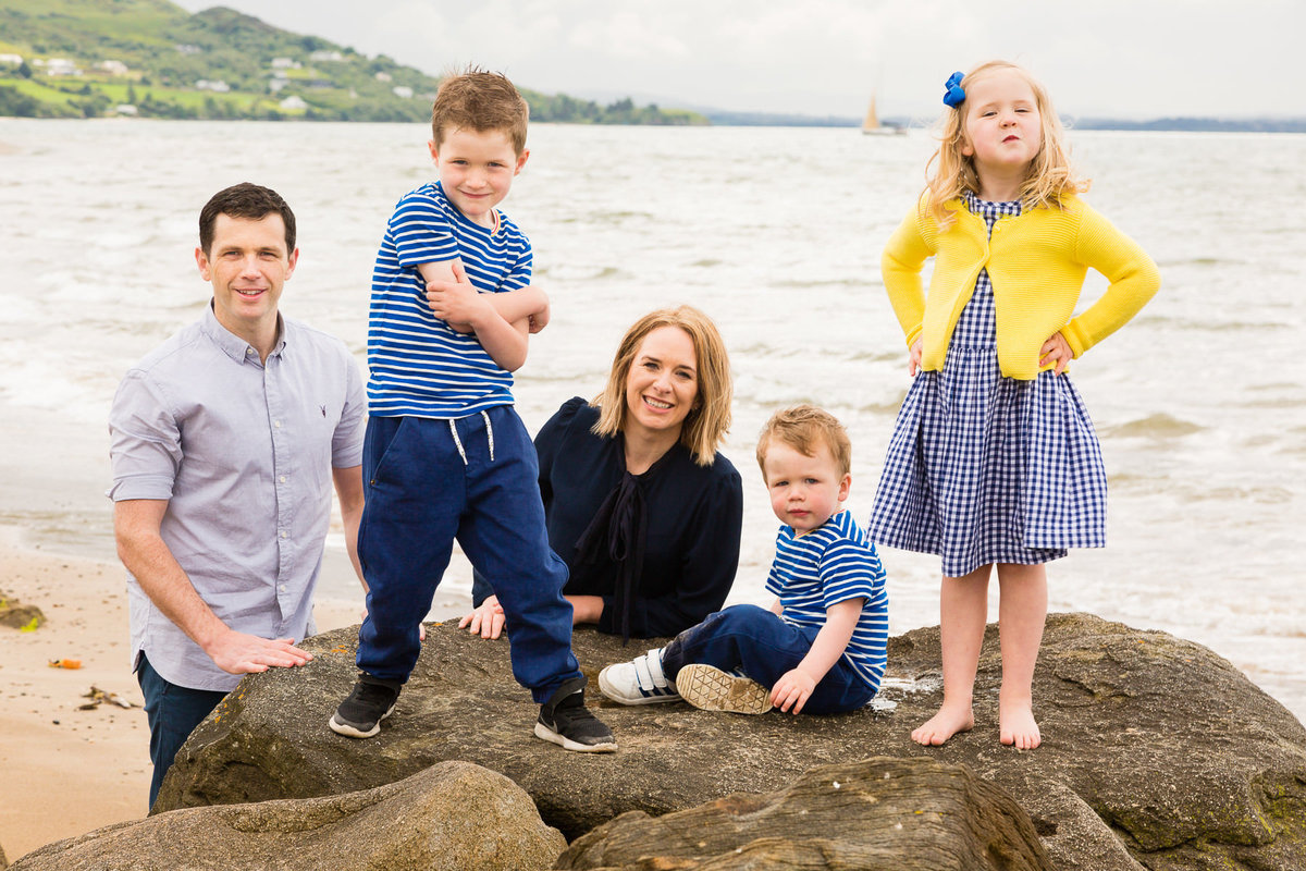 family-photos-derry-Lavin-Family-067