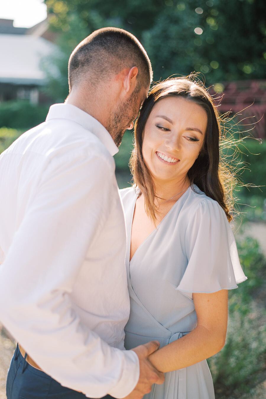 William_Paca_Gardens_Engagement_Session_Megan_Harris_Photography-2