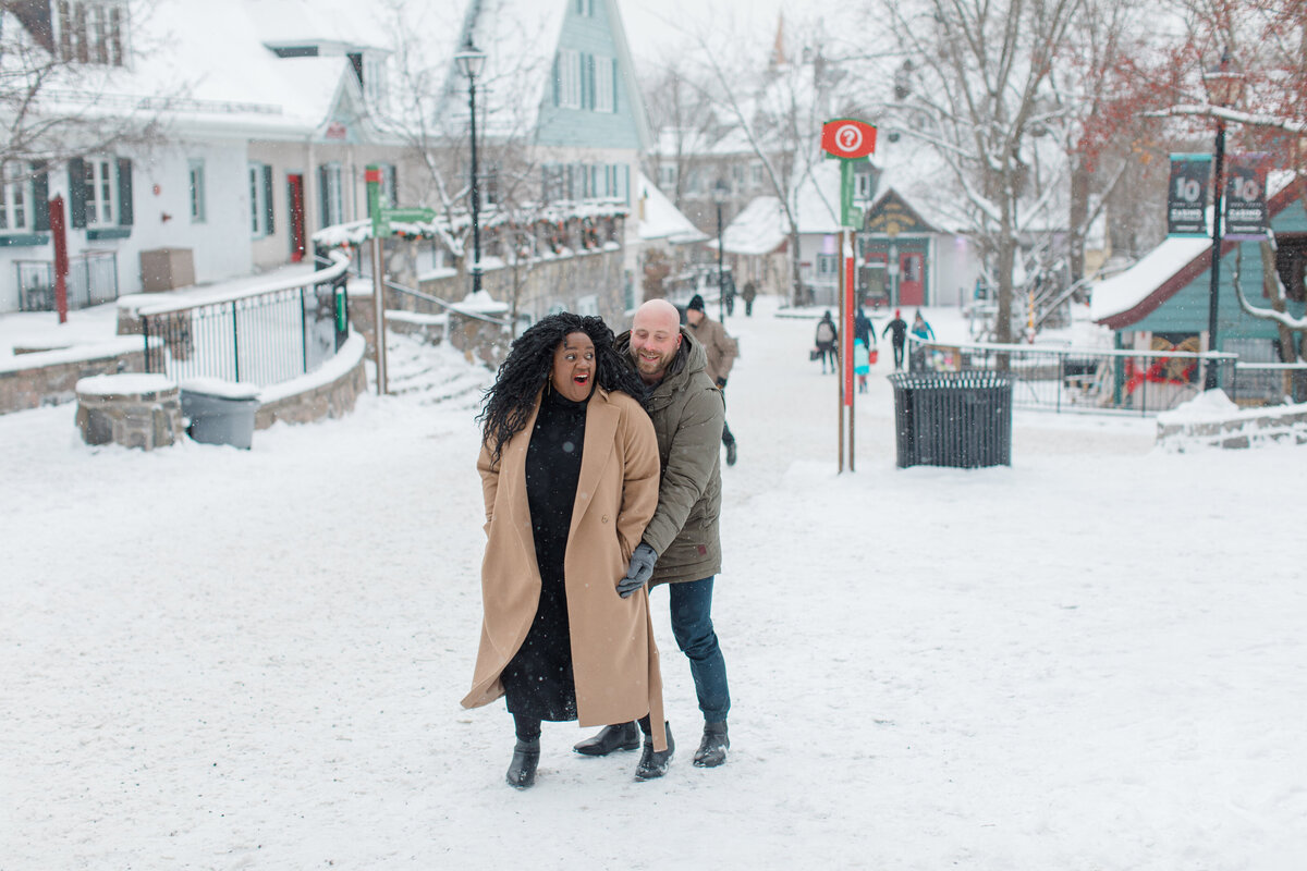 tremblant-winter-mountainside-engagement-session-grey-loft-studio-tremblant-village-110