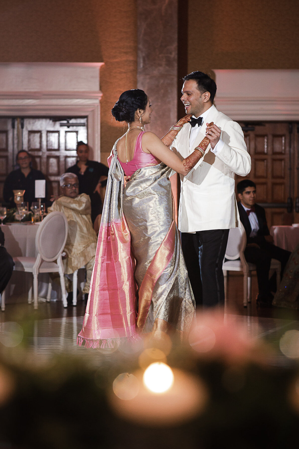 Indian-Wedding-Coral-Gables-Country-Club-Sonju-Miami-Photographer-87