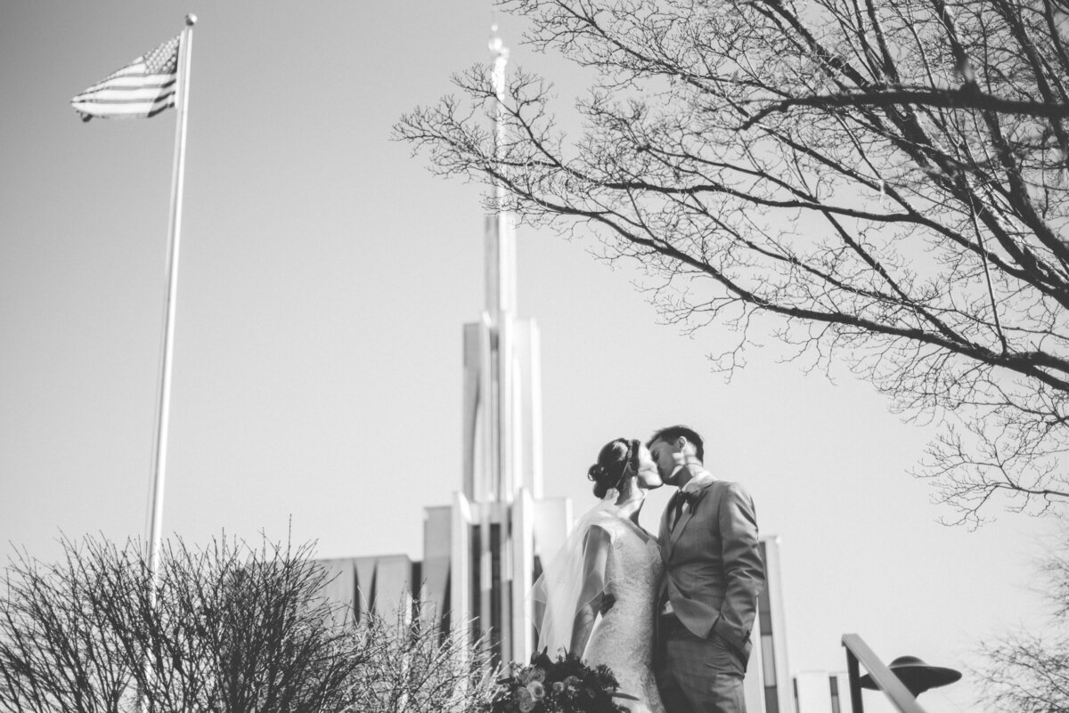 Julia-Tyler-Wedding_Preview-15
