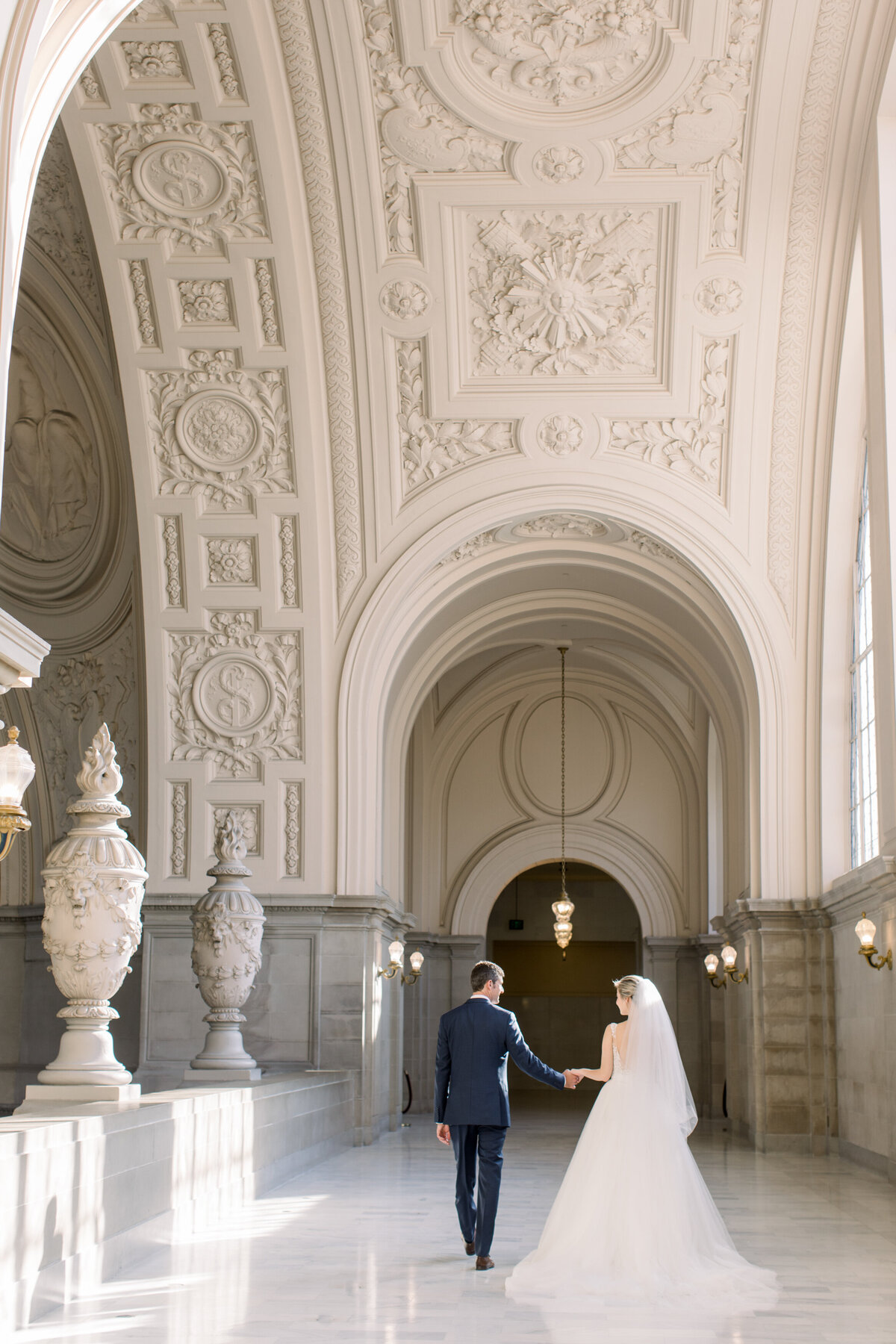 Best_San_Francisco_City_Hall_Wedding_photographer-012