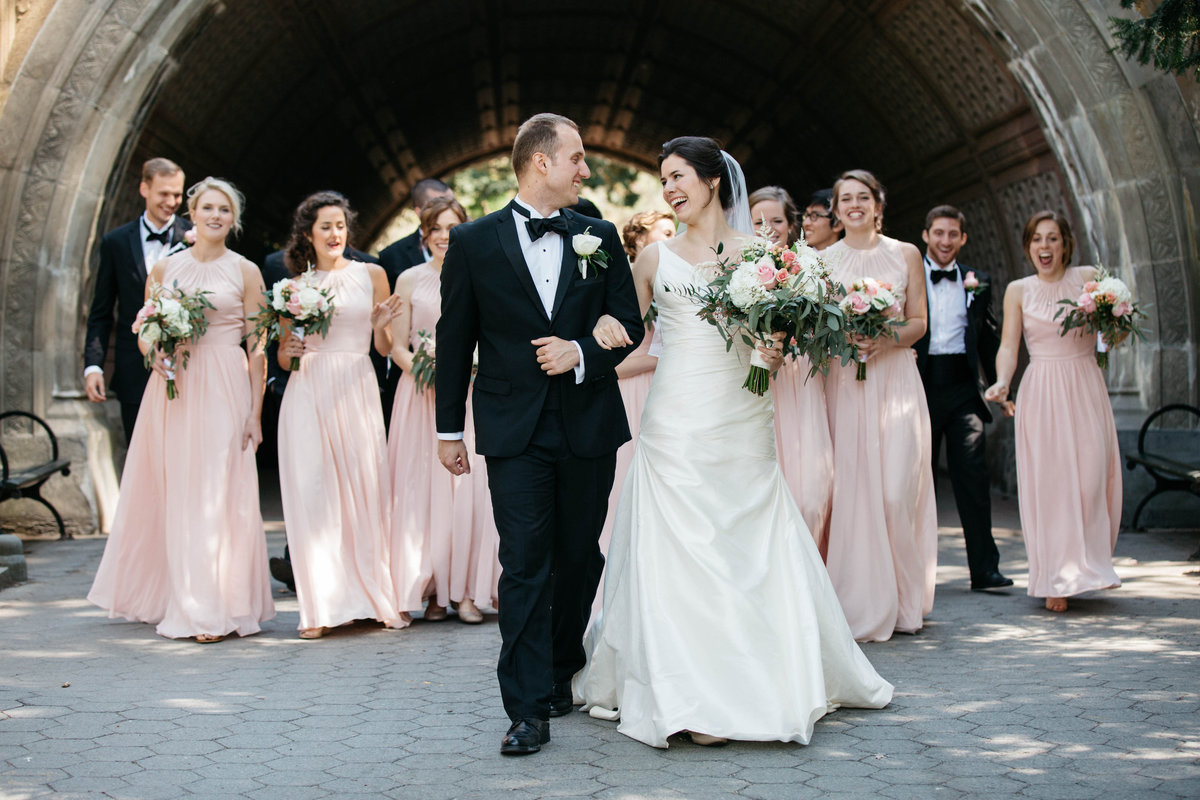 Bridal Party-0151
