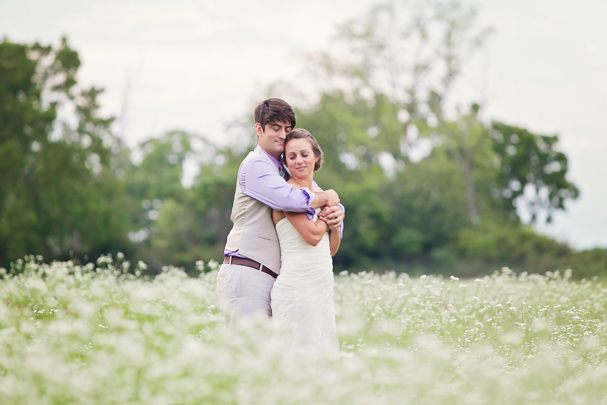 _state_college_wedding_photographer_137