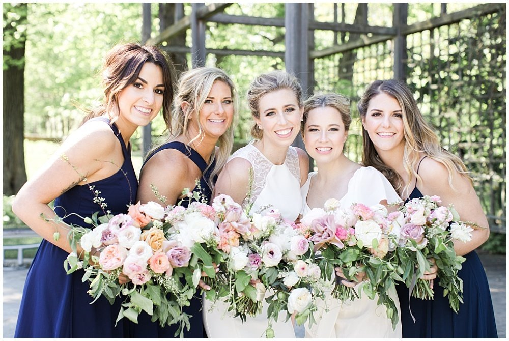 Spring-Floral-Willows-On-Westfield-Lodge-Wedding-Ivan-Louise-Images-Jessica-Dum-Wedding-Coordination_photo_0010