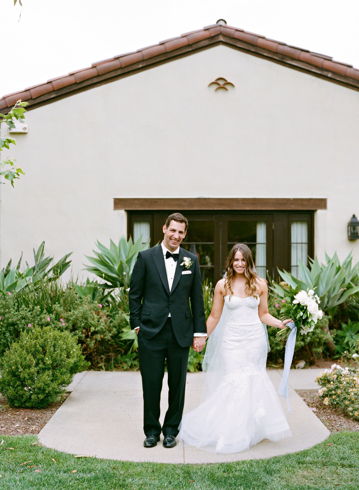 marisaholmes_san_diego_wedding_010