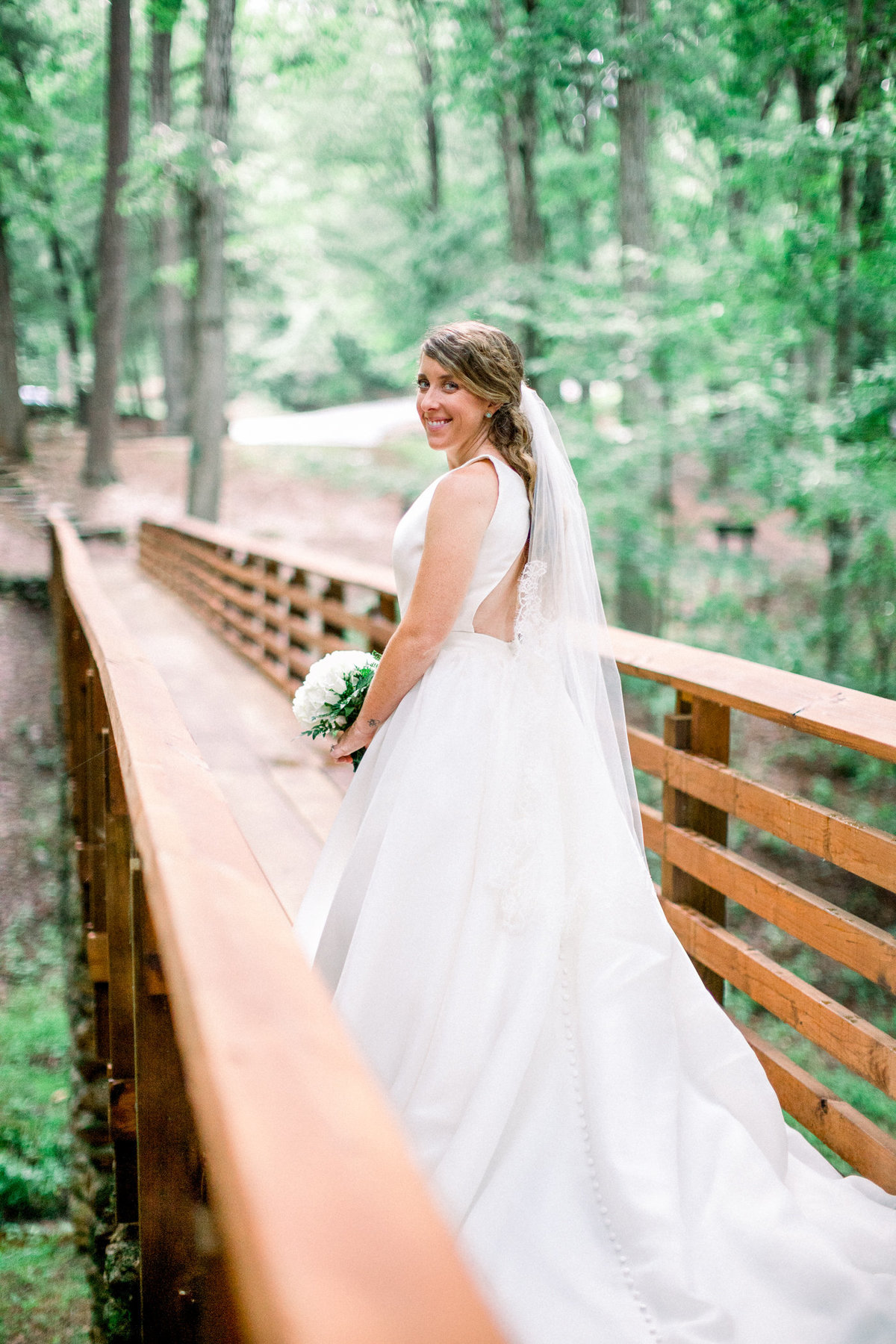 Alabama - Georiga Wedding Photographer Courtney Sample-2
