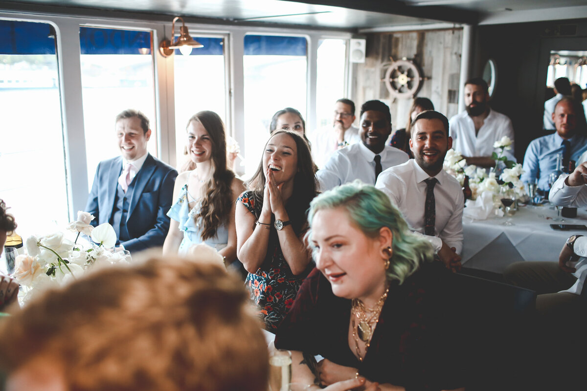 THE-YACHT-LONDON-WEDDING-BOAT-WINDY-TATOO-BRIDE-0063