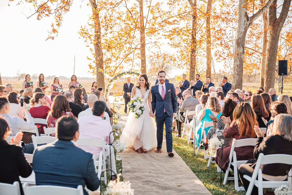 fall-wedding-in-katy-9732