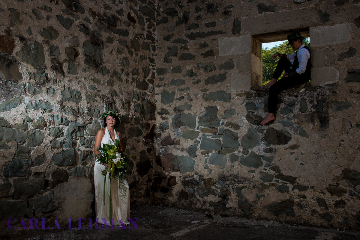 Wedding-Photographer-Crowsnest-Pass-Rocky-Mountains-Edmonton-37