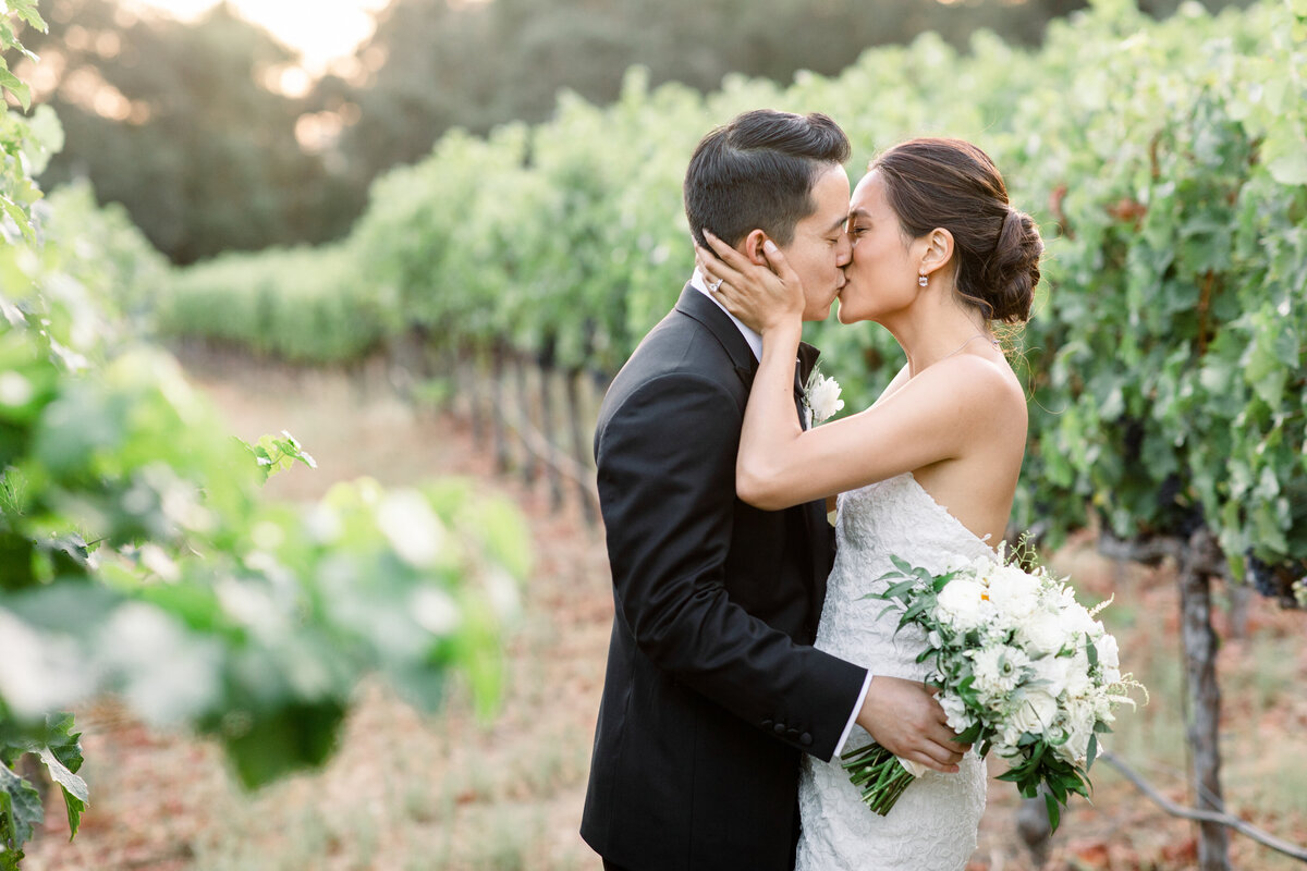 Solage_Calistoga_Auberge_Wedding-067