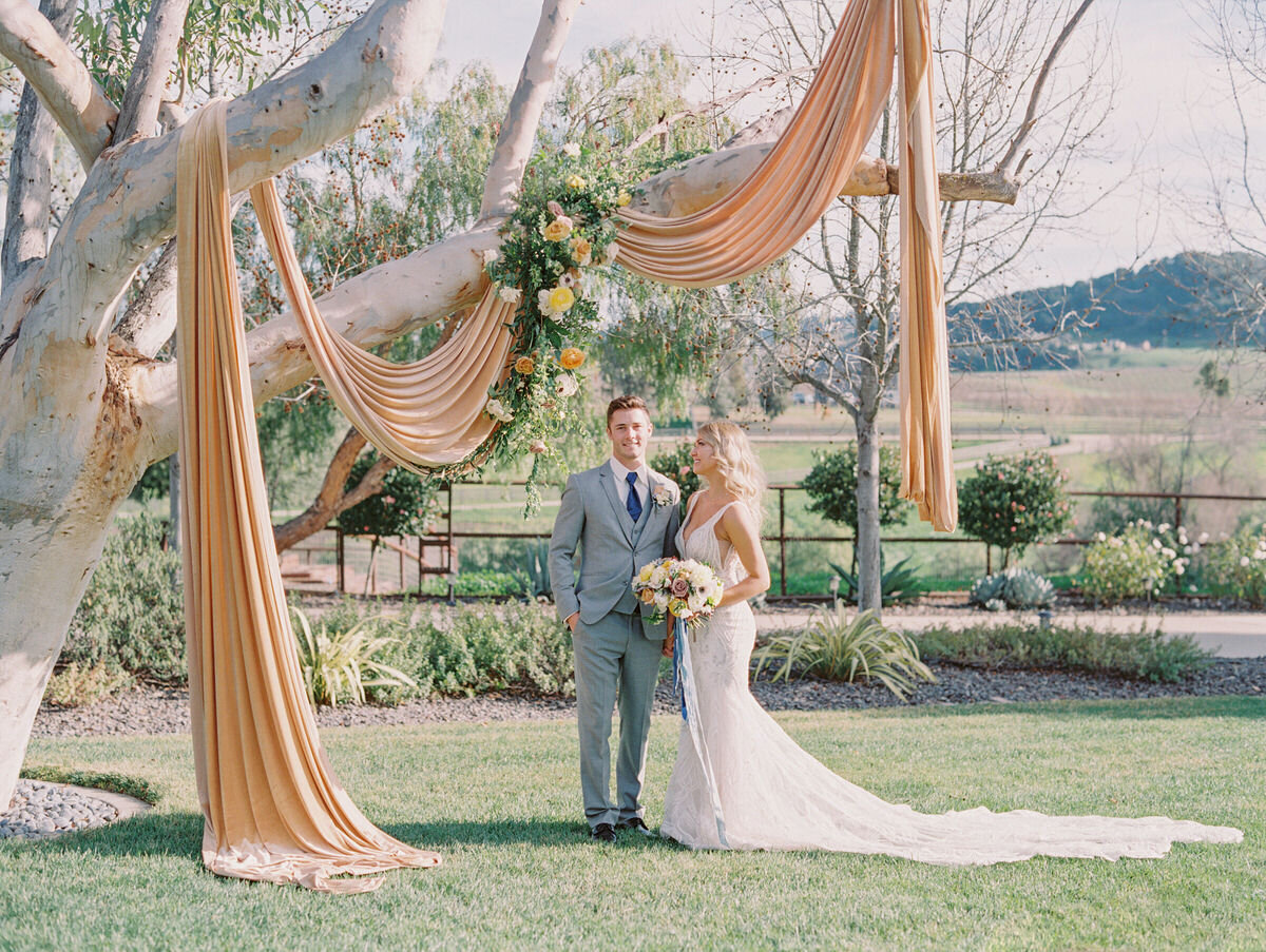 Pepper-Tree-Ranch-Wedding-Inspiration-San-Luis-Obispo-Ashley-Rae-Studio-162