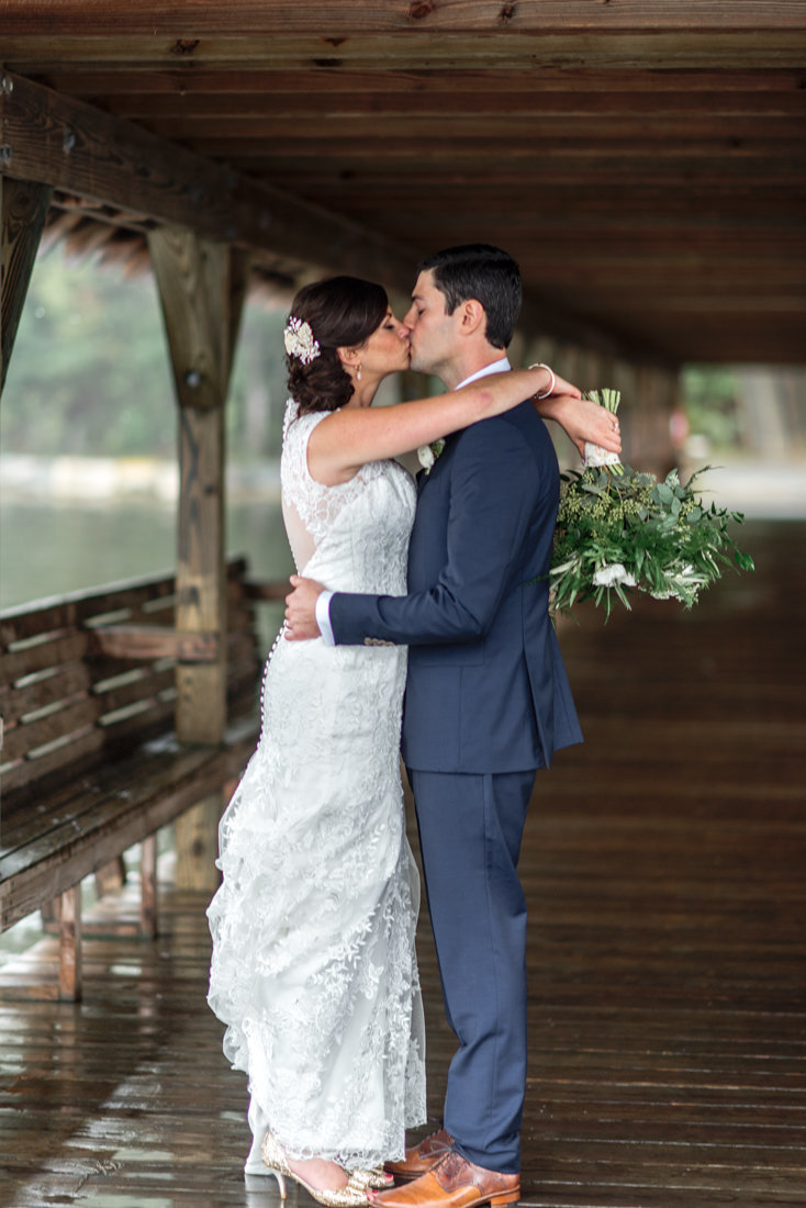 sherwood_forrest_annapolis_wedding_kari_rider_events_Annapolis_wedding_eastern_shore_wedding_easton_stmichaels_oxford_washignton_dc_karenadixon_2018-605