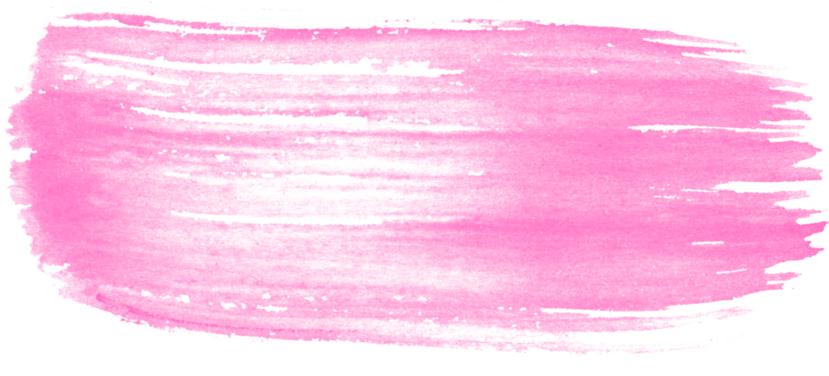 WatercolorSplashesPink_0016_Layer-17