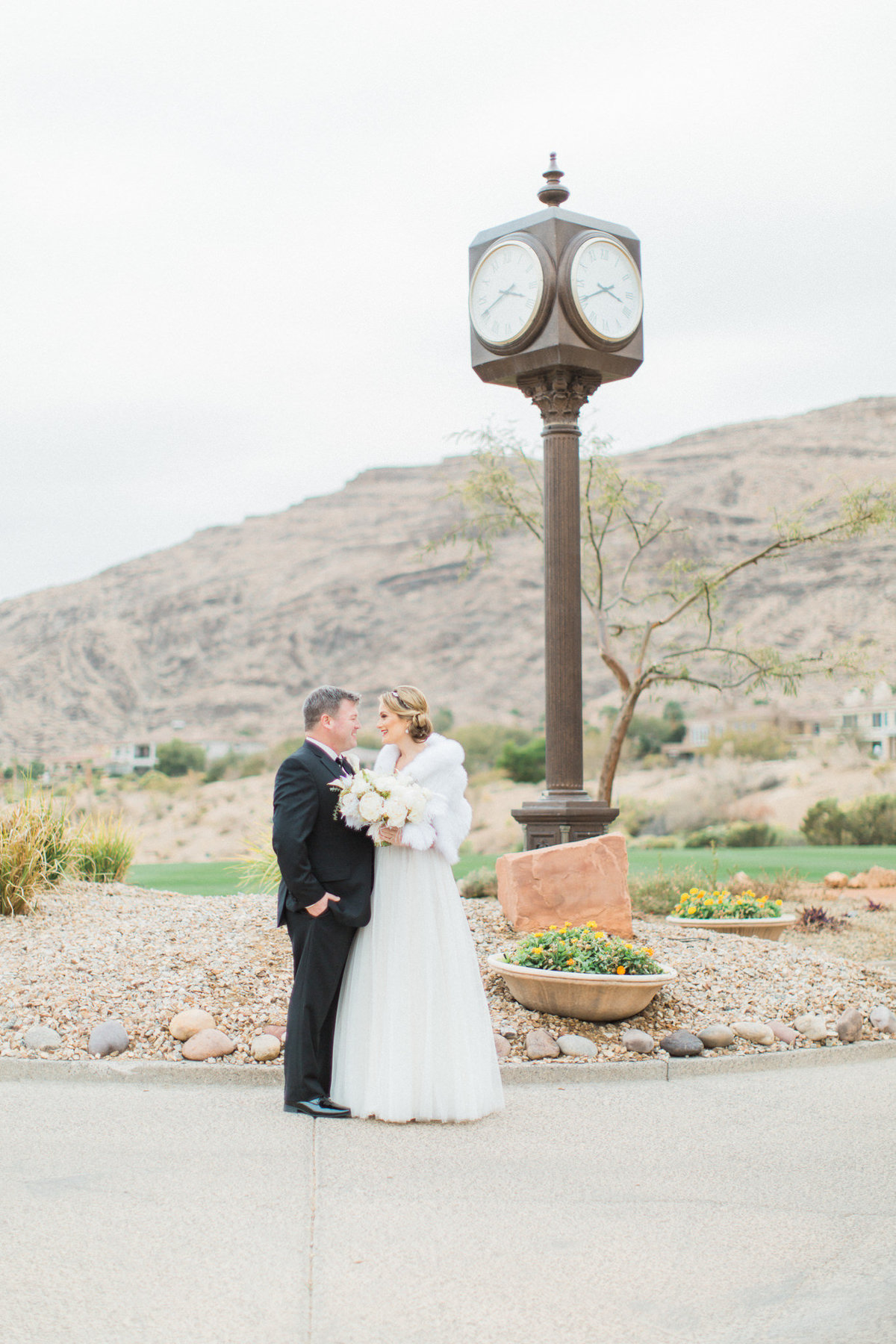 Red-Rock-Country-Club-Wedding-Photographer-Las-Vegas-64