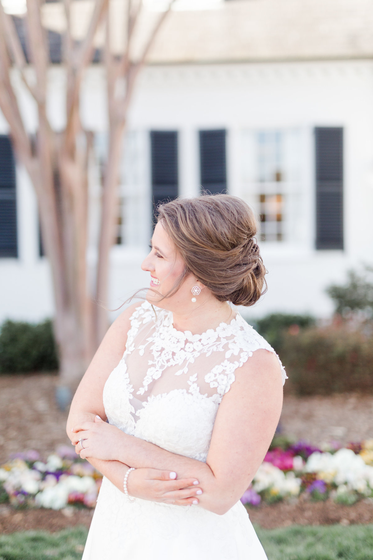 HYP_Madison_Bridal_0014