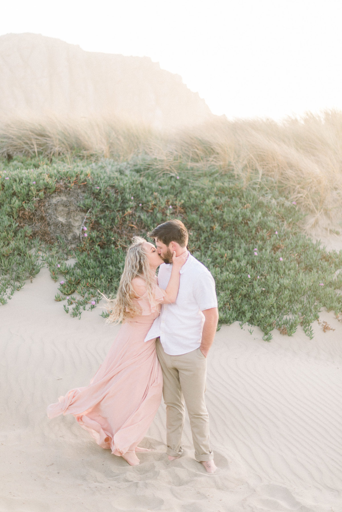 BLOG_2020-02-29-Emily-DJ-Morro-Bay-Engagment-Session-by-Kirsten-Bullard-Photography-94