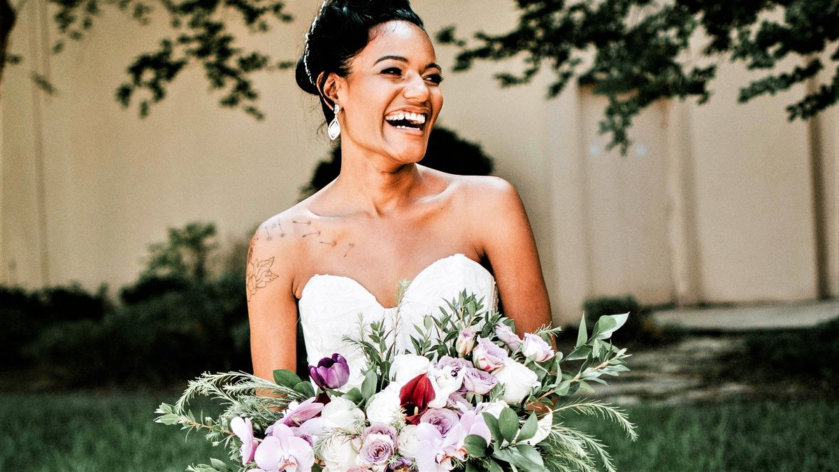 Weddings and Events by Mindy